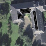 Photomontage of PV Panels_Page_1 - cropped